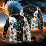 Dragon Special All Over Print Shirts