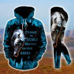 Horse TC111216NH Pullover Hoodie Or Legging