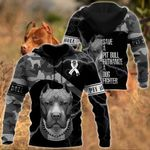 Save A Pit Bull Euthanize A Dog Fighter All Over Print Shirts