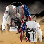 US Veteran Stand For The Flag Knee For The Fallen All Over Print Shirts