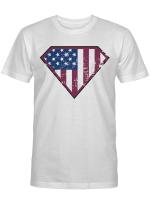 Ligerking™ Super Patriot