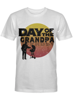 Ligerking™ Day Of The Grandpa