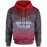 Tonga Ligerking ™ hoodie HD01818