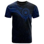 Samoa Ligerking ™ hoodie HD02153