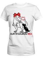Auntiesaurus Rex