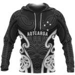 Ligerking™ New Zealand Aotearoa HD02715