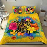 Tonga bedding set HD02820