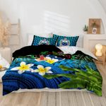 Ligerking™ Samoa bedding set HD02560