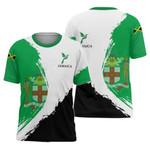 Ligerking™ Jamaica T-Shirt HD03063