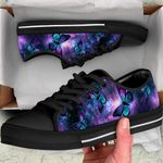 Butterfly Low Top Shoes HD02569