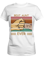 Best Aunt Ever HD03120