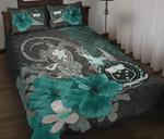 Ligerking™ Samoa bedding set HD02417