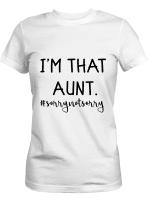 I'm that Aunt HD03101
