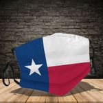 Ligerking™ Texas Cloth Face Coverings HD03842