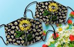 Ligerking™ Ligerking™ NaNa Flower 04165