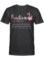 Ligerking™ Flamingo Funtie HD03220