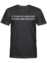 Ligerking™ Labor Day HD03770