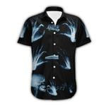 Ligerking™ 420 X Joint Short Sleeve Shirt HD03772