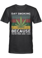 Ligerking™ 420 Day Smoking HD04421