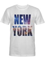 Ligerking™ New York T-shirt HD03904