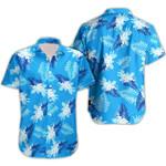 Ligerking™ Outfit GTA Short Sleeve Shirt HD03823