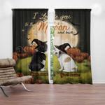 Ligerking™ French Bulldog Halloween 04310