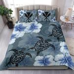Ligerking™ Hawaii bedding set HD02594