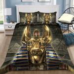 Anubis Gods Of Egypt Bedding Set HD03160
