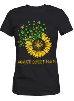 Ligerking™ 420 Dopest Mom HD03599