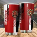 Ligerking™ FireFighter Tumbler HD03591