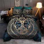 Atlas Ancient Egypt Bedding Set HD03196