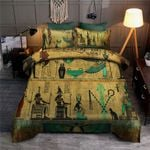 Egyptian Bedding Set HD03161