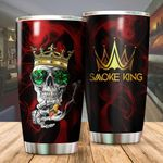 Ligerking™ 420 Smoke King Tumbler HD01523