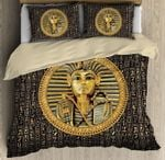 Egypt Bedding Set HD03174
