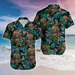 Ligerking™ Scuba Diving Shirt HD05242