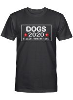 Ligerking™ Dog Hate People 2020 HD05246