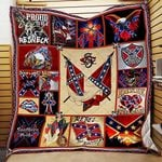 Ligerking™ Southern Pride Quilt HD05412