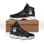Ligerking™ Satanic Sneaker HD05429