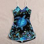 Ligerking™ Turtle Jumpsuit HD05808