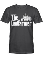 Ligerking™ The Godfarmer HD06410