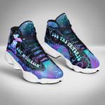Ligerking™ Mushroom Sneaker