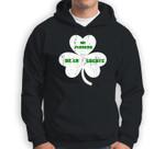 T-Shirt Mi Playera de la Suerte Sweatshirt & Hoodie