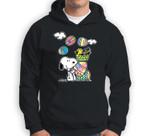Happy Easter Day Hunting Egg Hunt Browns-Lover Dog Sweatshirt & Hoodie