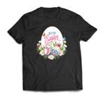 Easter Design #1 T-Shirt