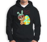 Easter for kids Easter bunny women and men Sweatshirt & Hoodie