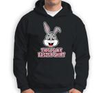 Funny This is my Easter for Women, Boys, Girls, Men Sweatshirt & Hoodie