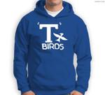 Tbird Sweatshirt & Hoodie
