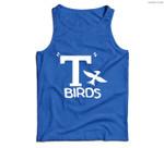 Tbird Men Tank Top