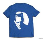 Frankenstein Halloween men, women, youth premium T-shirt