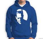 Frankenstein Halloween men, women, youth premium Sweatshirt & Hoodie